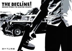 affiche-decline