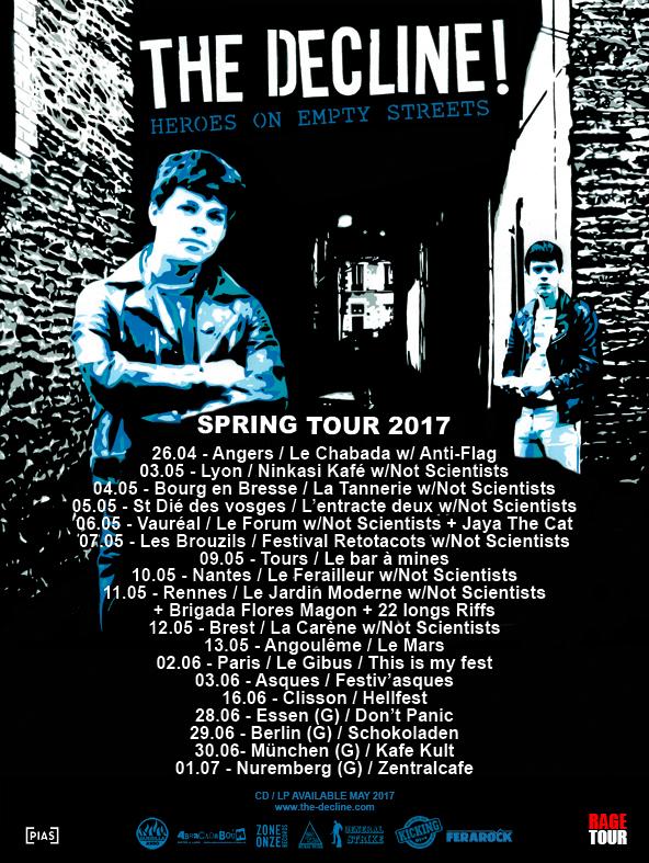 AFFICHE-the decline-tour 2017 (1).jpg