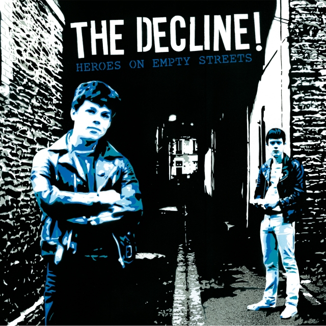 cover-the-decline