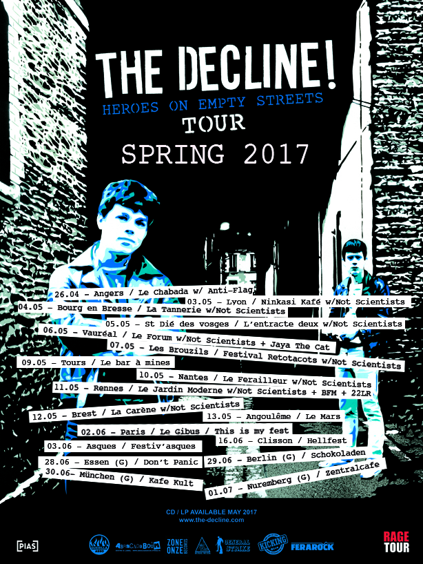 fly-the decline-tour 2017
